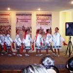 """Танец """"Иван Купала"""""""