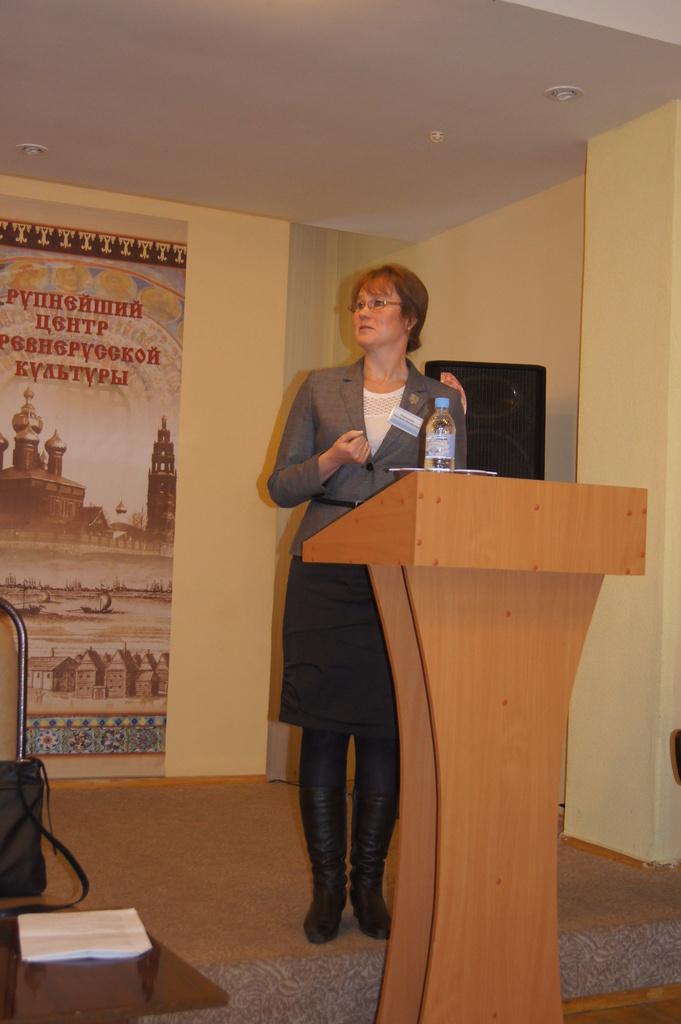 Виктория Михайловна Марасанова