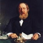 i.s.-aksakov.-khudozhnik-i.e.-repin.-1878