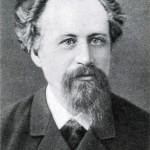 ivanchin-pisarev-a.i