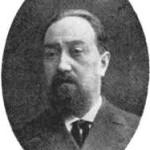 ivanov-klassik-a.f