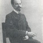 k.d.-balmont.-1901-g