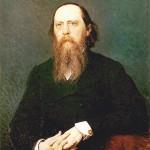 saltykov-shchedrin-m.e