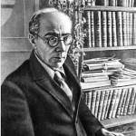 a.r.-belyaev
