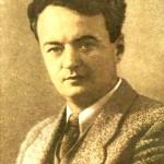 afinogenov-a.n.