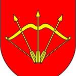 Герб г. Белая Церковь