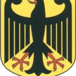 gerb-germanii