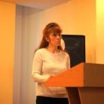 Светлана Николаевна Галунова
