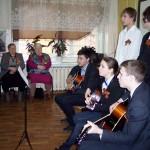 kontsert-dlya-veteranov