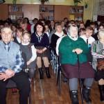 poselkovyy-prazdnik-v-karachikhskoy-shkole