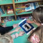 Дни Ярослава Мудрого в детской библиотеке им. А.П. Гайдара