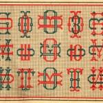 russkaya-azbuka-i-monogrammy-2