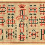 russkaya-azbuka-i-monogrammy-4