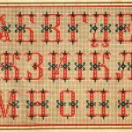 russkaya-azbuka-i-monogrammy-5