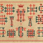 russkaya-azbuka-i-monogrammy-7