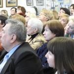 В Музее истории города Ярославля